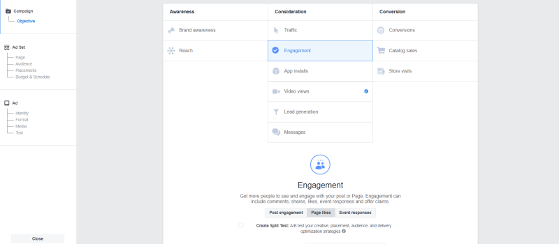 Facebook-Ads-Settings-For-Low-Cost
