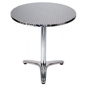 28-Round-Top-Stainless-Steel-Table-tri-foot
