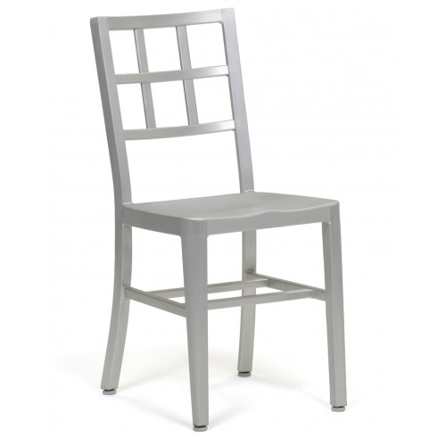 Breeze Side Chair