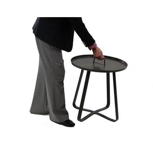 Butler Table