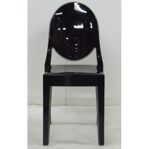 Crystall II Side Chair