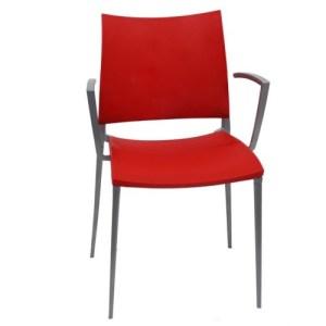 Edge Arm Chair