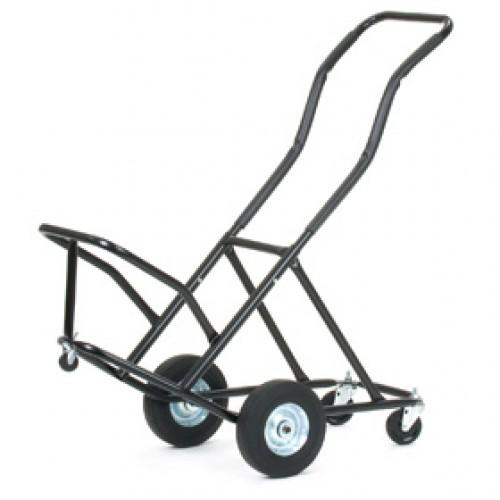 Hand Truck Chair Carrier