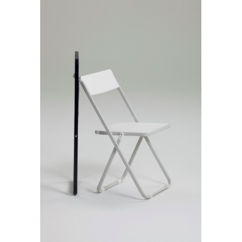 Slim Chair