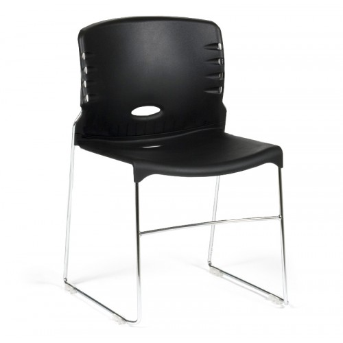 Suma Side Chair