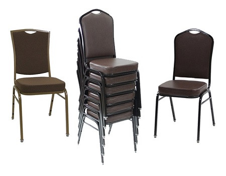 Stackable Chairs Discount Stacking Stack Chair Depot
