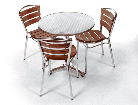 Buy Cheap Residential Stacking Chairs