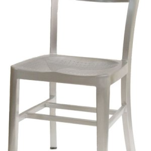 Nantucket Side Chair