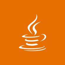 Desarrollo en Java
