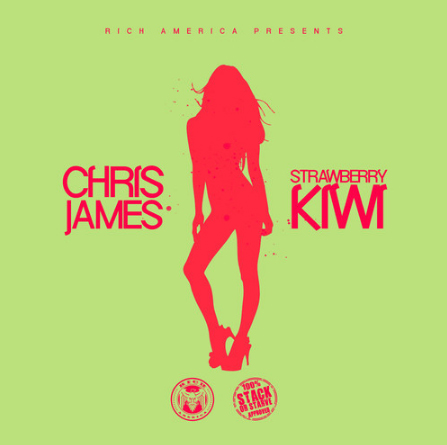 chris-james