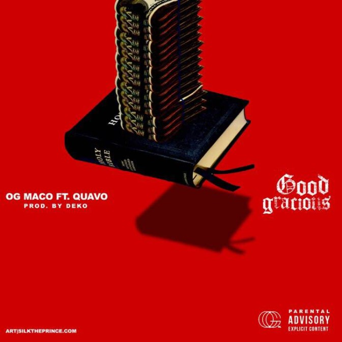 og-maco-good-gracious-quavo-672x672