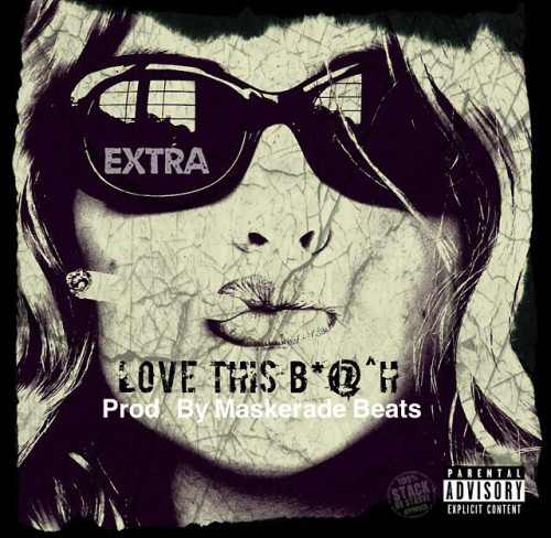 xtra--love-this-bitch