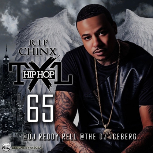 Various_Artists_Hip_Hop_TXL_Vol_65-front-large