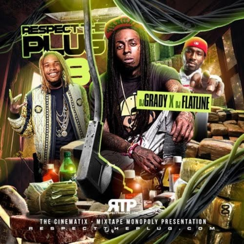 Various_Artists_Repect_The_Plug-front-large