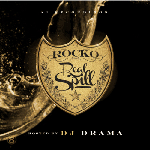 Rocko_Real_Spill-front-large