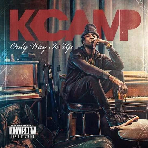 id46824495_k-camp-only-way-is-up