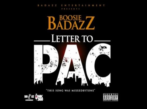 letter-to-pac-630x466