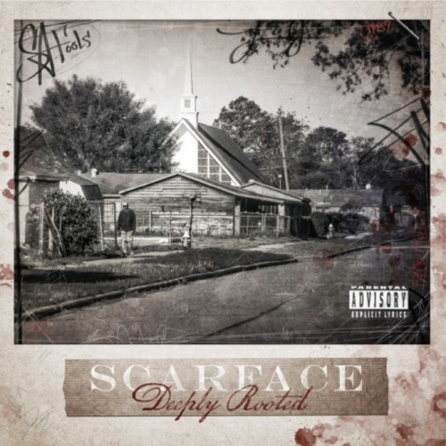 scarfacedeeplyrootedcover680x680