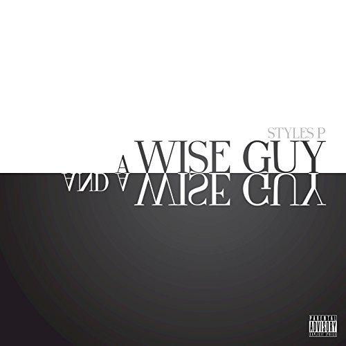 styles-p-wise-guy