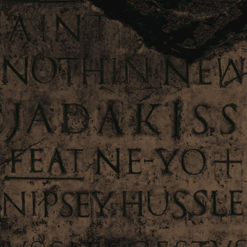 id46763929_jadakiss-aint-nothin-new