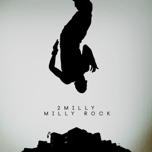 2 Milly_MillyRock_Clean_Itunes_Artwork_3000px