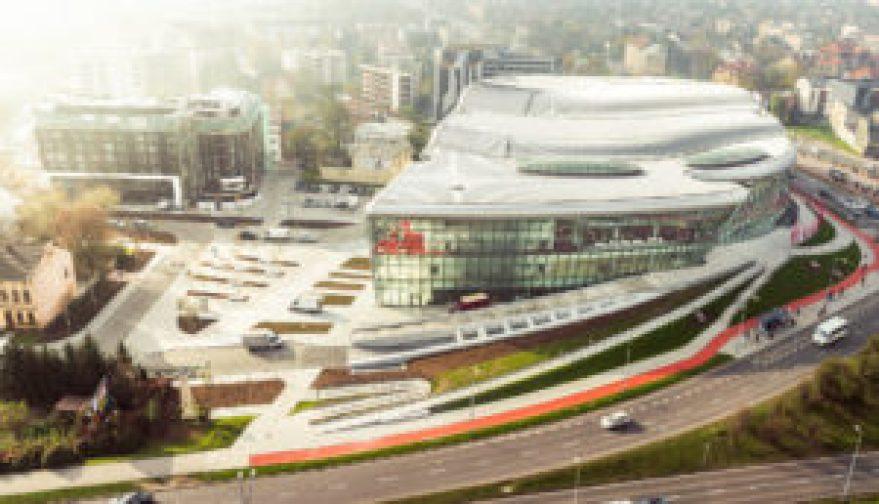 ice-krakow_fotografia_architektury_wdp_03