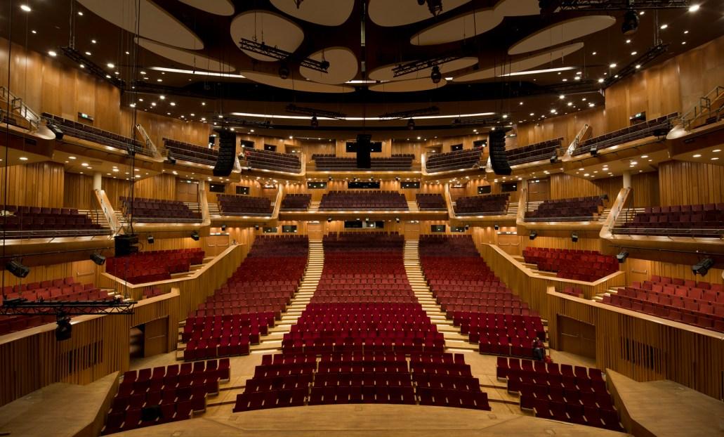 krakow_cc_024_lr_auditorium_hall_photok_ingarden_panorama15-s