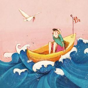 Stacy Ebert Illustrations