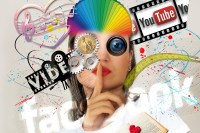 how-many-social-media-accounts-should-your-brand-have