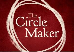 circle_maker