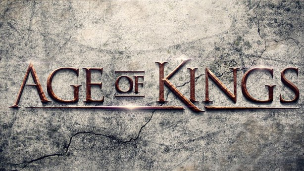AgeOfKings_XL-835x425