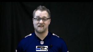 Matt Garner seahawks2