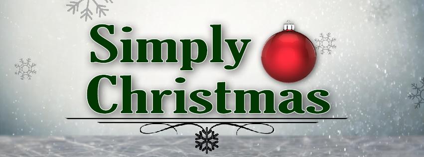 FB-simply-christmas-851x315