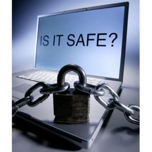 windowslivewriterthinkyoureinternetsafetysavvythinkagain-bc5binternet-safety-43