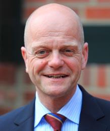 HartmutKoehlmann