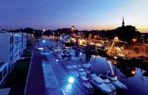 Header_Stadthafen