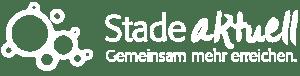 Stadeaktuell logo