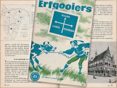 Erfgooiers - AO