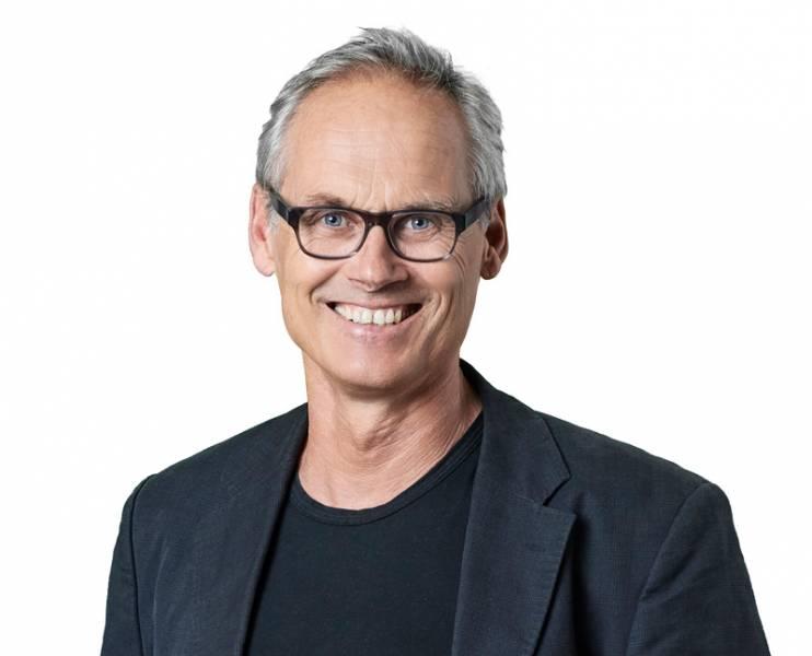 Ingomar-Schumacher-Hahn_1