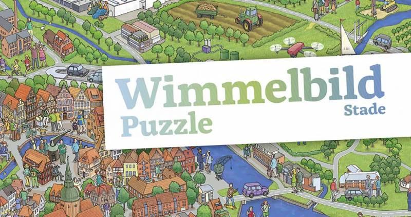 2004_Lindemann_Wimmelbild_b