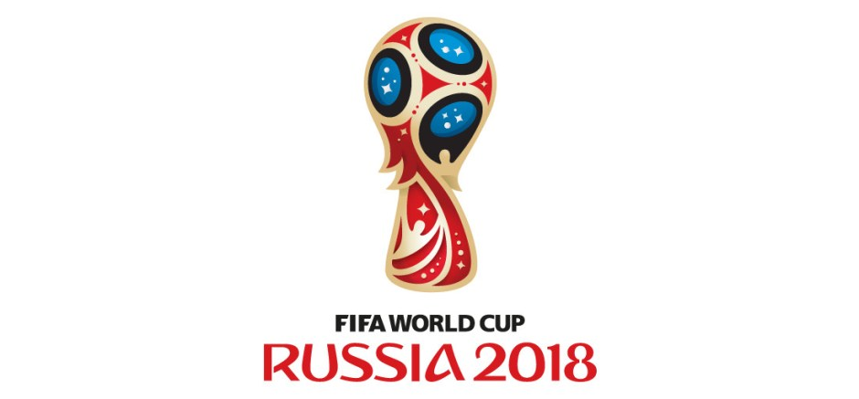 FIFA Russia World Cup 2018