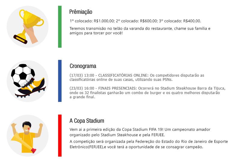copa-stadium-new