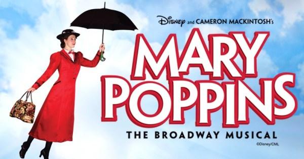 mary poppins # 42