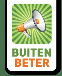 logo_buitenbeter