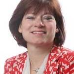 Wethouder-Jaqueline-van-Don