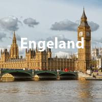 Engeland stadsstranden