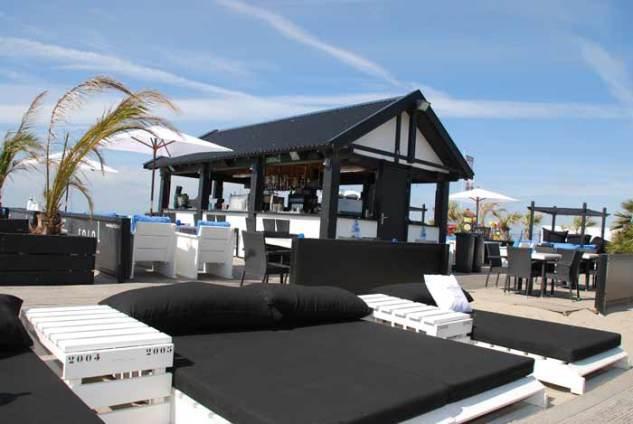 beachclub royal stadsstranden.nl