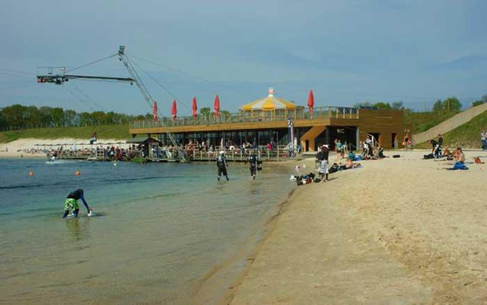 beachclub nethen