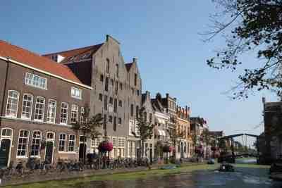 Info Leiden (17)