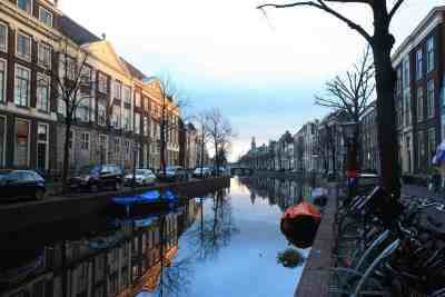 Info Leiden (2)